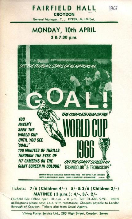 世界杯足球大賽 -5