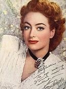 Joan Crawford -1.jpg