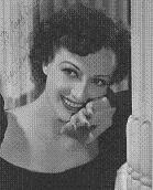 Joan Crawford -2.jpg