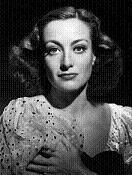 Joan Crawford -3.JPG