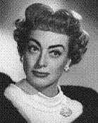 Joan Crawford -4.jpg
