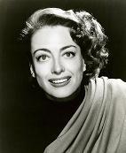 Joan Crawford -5.jpg