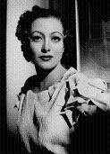 Joan Crawford -6.jpg