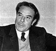 Renato Castellani -1.jpg
