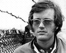 Peter Fonda -2.jpg