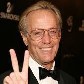 Peter Fonda -3.jpg