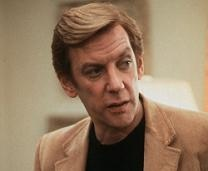 Donald Sutherland -2.jpg