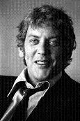 Donald Sutherland -3.jpg