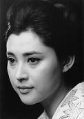 岡田茉莉子 -1.jpg