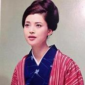 岡田茉莉子 -4.jpg