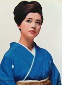 岡田茉莉子 -6.jpg