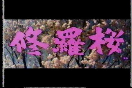 殺奸保山河 -1.jpg