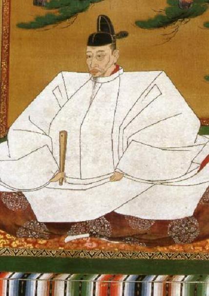豐臣秀吉 -1.jpg