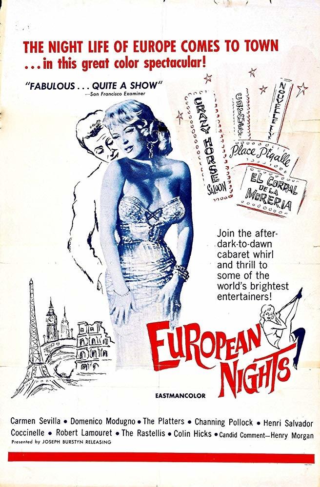 歐洲夜生活 -1.jpg