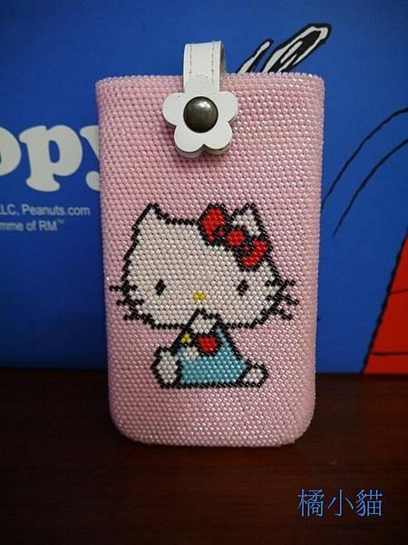 KT手機袋(5)