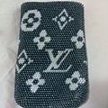 名牌手機袋