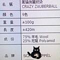 黑貓俏麗 (3).jpg