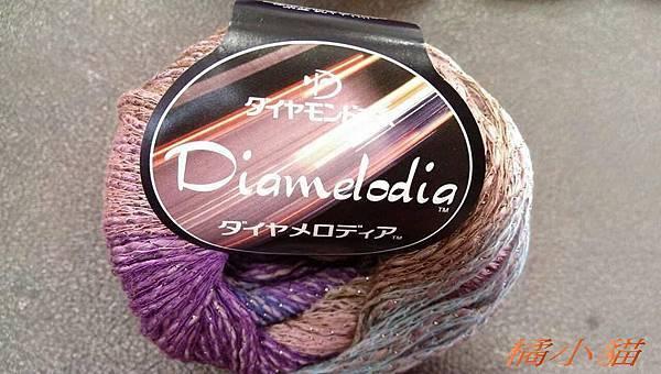 日本DIA毛線 ME系列 (2).jpg