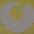 Begonia Swirl (11).jpg