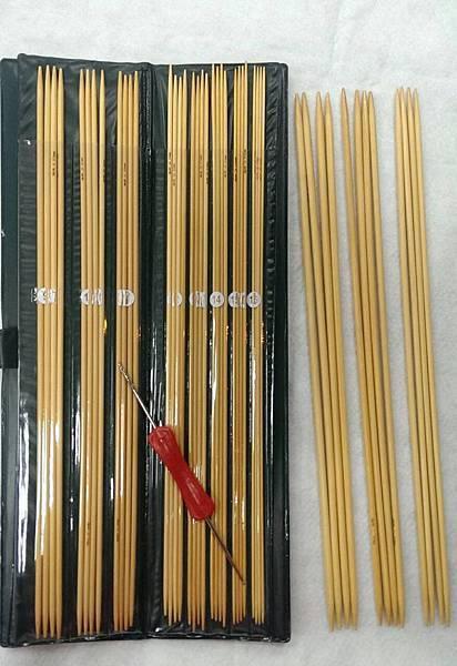 5本竹棒針組.jpg