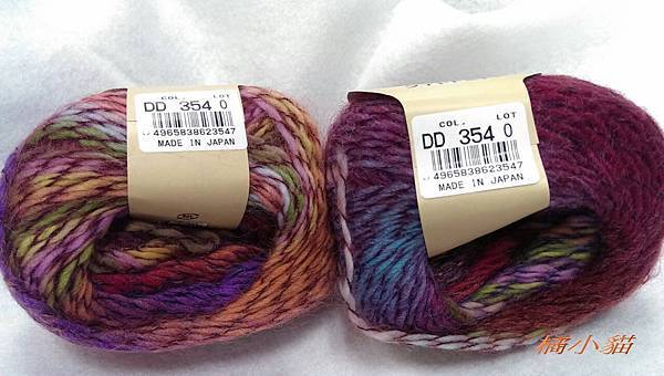DD354.jpg