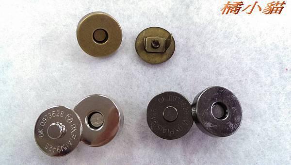 18m磁釦 共3色 15顆 同色10顆65 (1).jpg