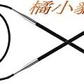 K牌限量碳纖輪針 (1).jpg