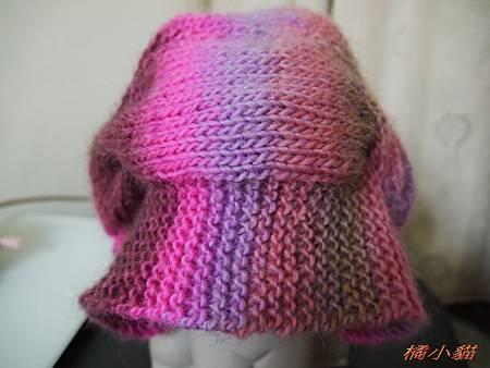 幽浮帽 (6).jpg