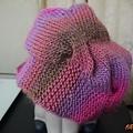 幽浮帽 (3).jpg