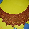 Canyonlands Shawl  (1).jpg