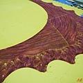 Canyonlands Shawl  (6).jpg