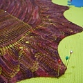 Canyonlands Shawl  (7).jpg