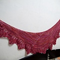 Canyonlands Shawl (22).jpg