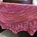 Canyonlands Shawl (11).jpg