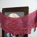 Canyonlands Shawl (13).jpg