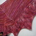 Canyonlands Shawl (16).jpg