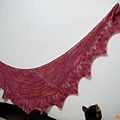 Canyonlands Shawl (19).jpg