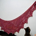 Canyonlands Shawl (20).jpg