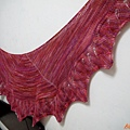 Canyonlands Shawl (21).jpg