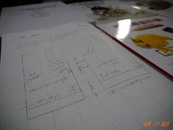 NAC 1 直線背心 (4).jpg