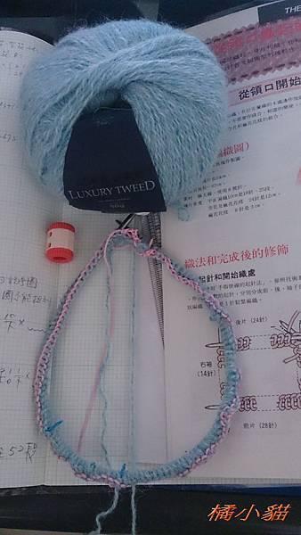 拉克蘭毛衣 (2).jpg