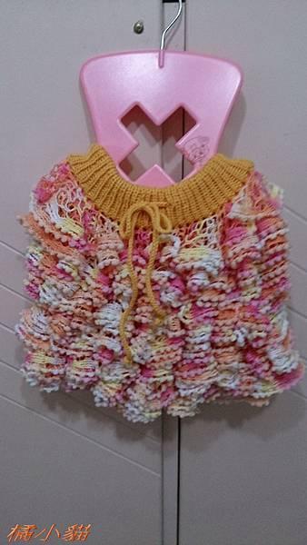 糖果蛋糕裙 (18).jpg