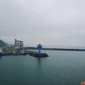 20140530 石垣島11-基隆港-入港 (48).jpg