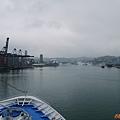 20140530 石垣島11-基隆港-入港 (67).jpg
