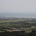 20140529 石垣島6-石垣島風光 (1).jpg