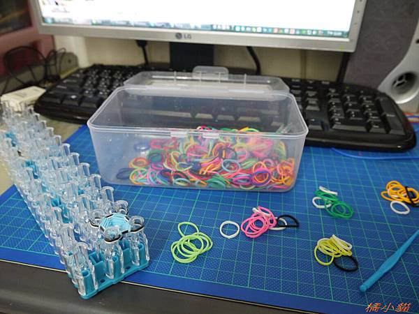 彩虹編織器 (2).jpg