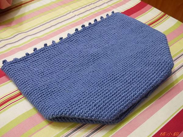 麻繩提袋-藍 (9).jpg