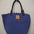 麻繩提袋-藍 (11).jpg