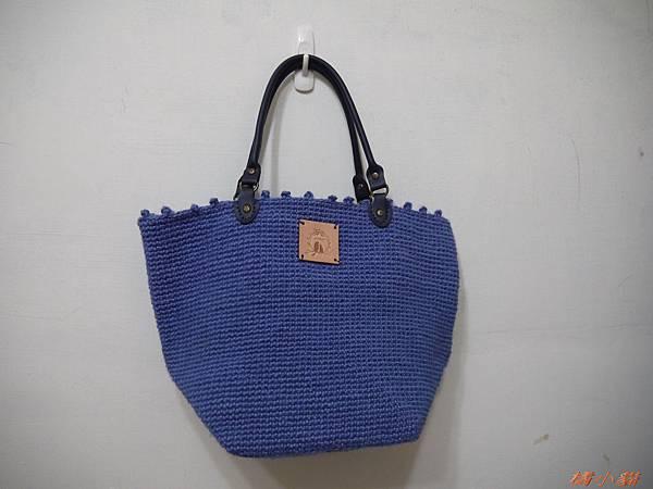麻繩提袋-藍 (12).jpg