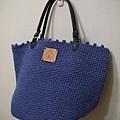 麻繩提袋-藍 (13).jpg
